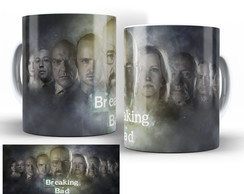 caneca seriado breaking bad 01