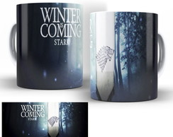 caneca seriado game of thrones 05