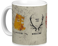 caneca seriado game of thrones 11