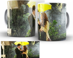 caneca seriado how i met your mother 08