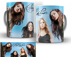 caneca seriado pretty little liars 01