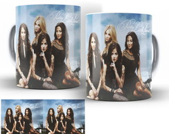 caneca seriado pretty little liars 02