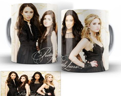 caneca seriado pretty little liars 03