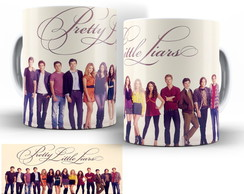 caneca seriado pretty little liars 04