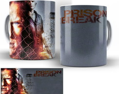 caneca seriado prison break 02
