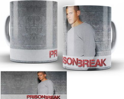 caneca seriado prison break 04
