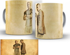 caneca seriado prison break 07