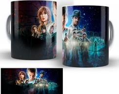 caneca seriado stranger things 01