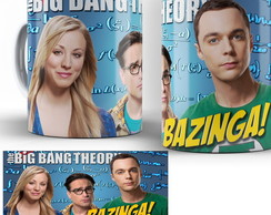 caneca seriado the big bang theory 02