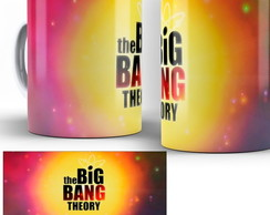 caneca seriado the big bang theory 03