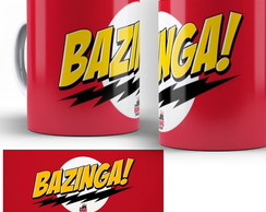 caneca seriado the big bang theory 04