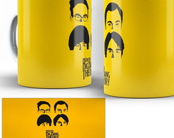 caneca seriado the big bang theory 06