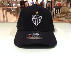 Bone do Galo Atletico Mineiro