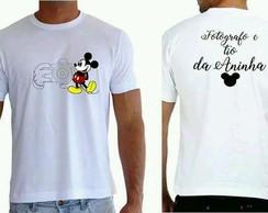 734a9d7313 Camisetas em Transfer