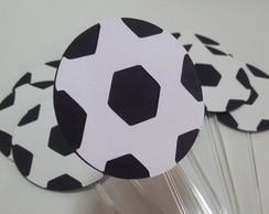 Topper Palito Bola Futebol  9afeba8df3f7e
