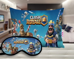 Clash Royale kit