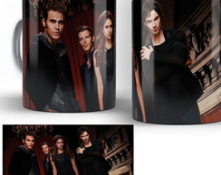 caneca seriado the vampires diaries 02