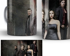 caneca seriado the vampires diaries 03