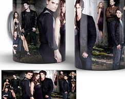 caneca seriado the vampires diaries 07