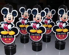 TUBETE MICKEY MOUSE
