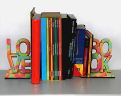 Livros E Book