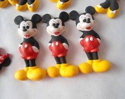 MINNIE/MICKEY