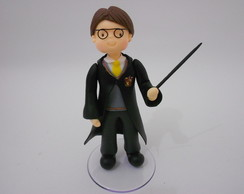 TOPO - HARRY POTTER