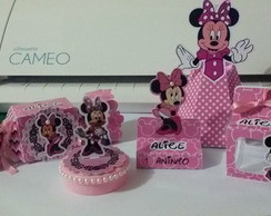 Kit 04 Minnie