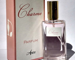 Perfume Inspirado No Chance Femini 65ml