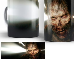 caneca seriado the walking dead twd 25