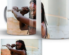 caneca seriado the walking dead twd 28