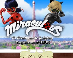 Kit Digital Miraculous 03