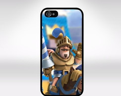 Capa para Celular 2D do Clash Royale