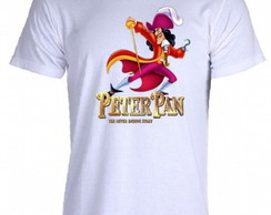 Camiseta Allsgeek Peter Pan 03