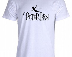 Camiseta Allsgeek Peter Pan 05