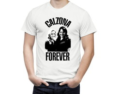 Camiseta Grey's Anatomy Calzona