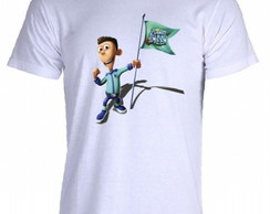 Camiseta Allsgeek Planet Sheen 01