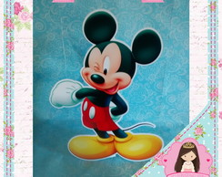 DISPLAY DE MESA DO MICKEY