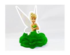 Fofucha Tinker Bell