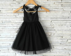 Vestido Little black dress