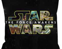 Capa de Almofada Star Wars The Force