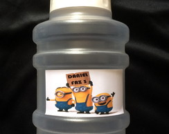 Squeeze Minions 300ml