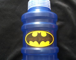 Squeeze Batman 300ml