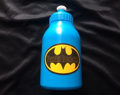 Squeeze Batman 350ml