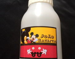 Squeeze Mickey Mouse 350ml