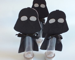 Tubetes Star Wars Darth Vader