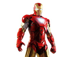 Display Toten Vingadores 90 cm