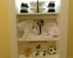 CLOSET DO MURILO ESPORTISTA