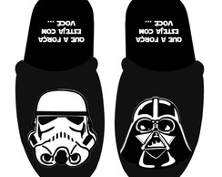 Pantufa star wars