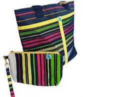 Bolsa Casual - Color